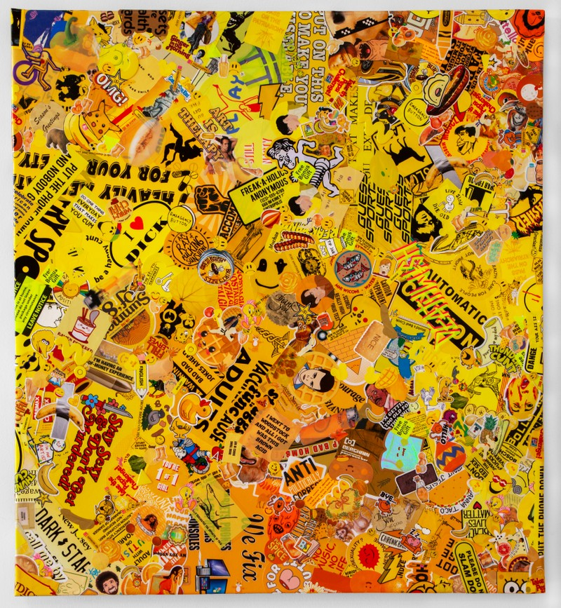 Artwork – february 13 2020, 2020