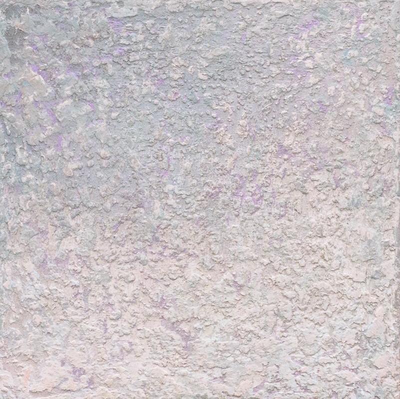 Artwork – Sediment III, 2019