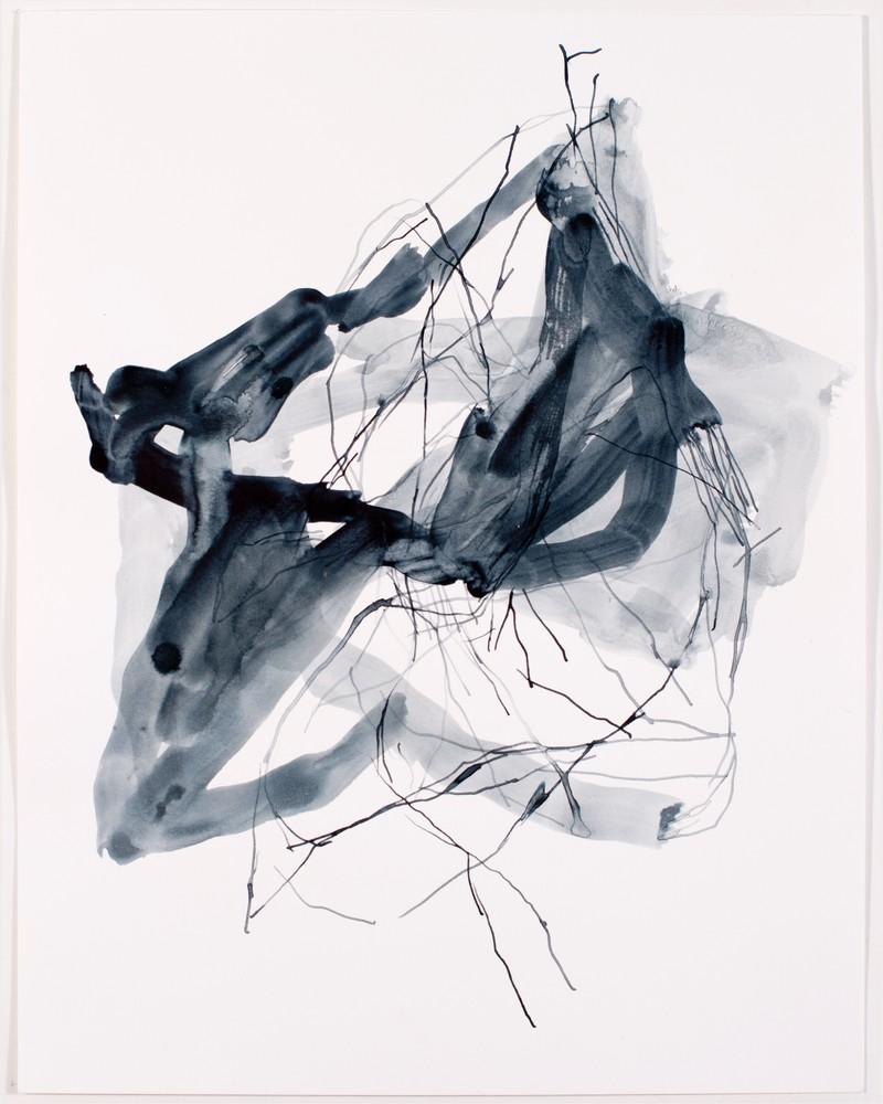 Artwork – Lacawac #72, 2018