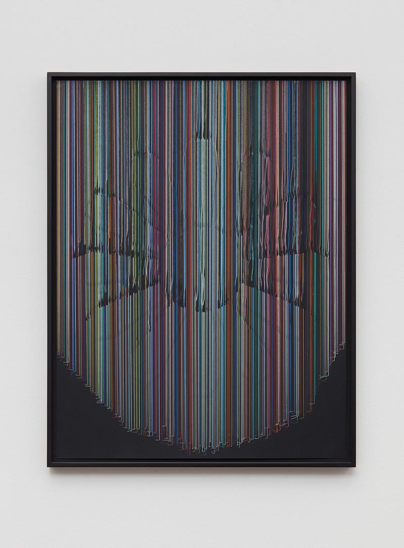 Artwork – Jamison Carter Rose, 2018