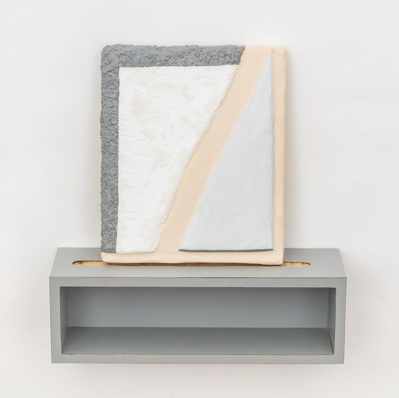 Artwork – Vanity, 2016