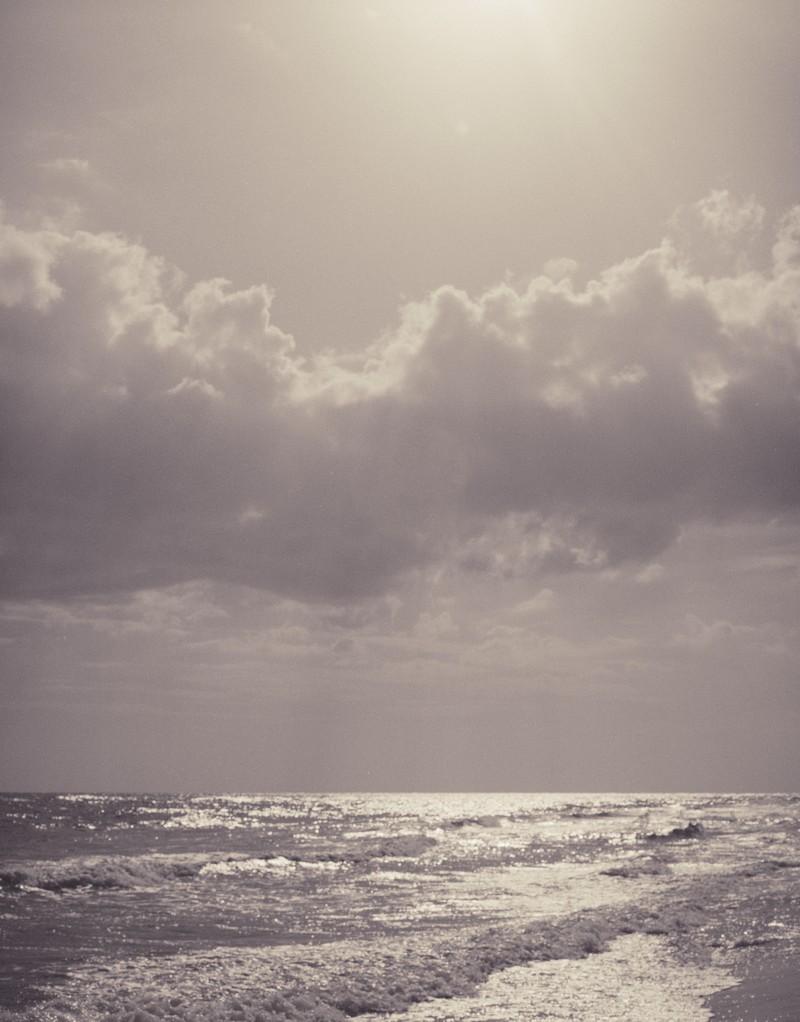 Artwork – Gulf of Mexico (Alabama), 2019