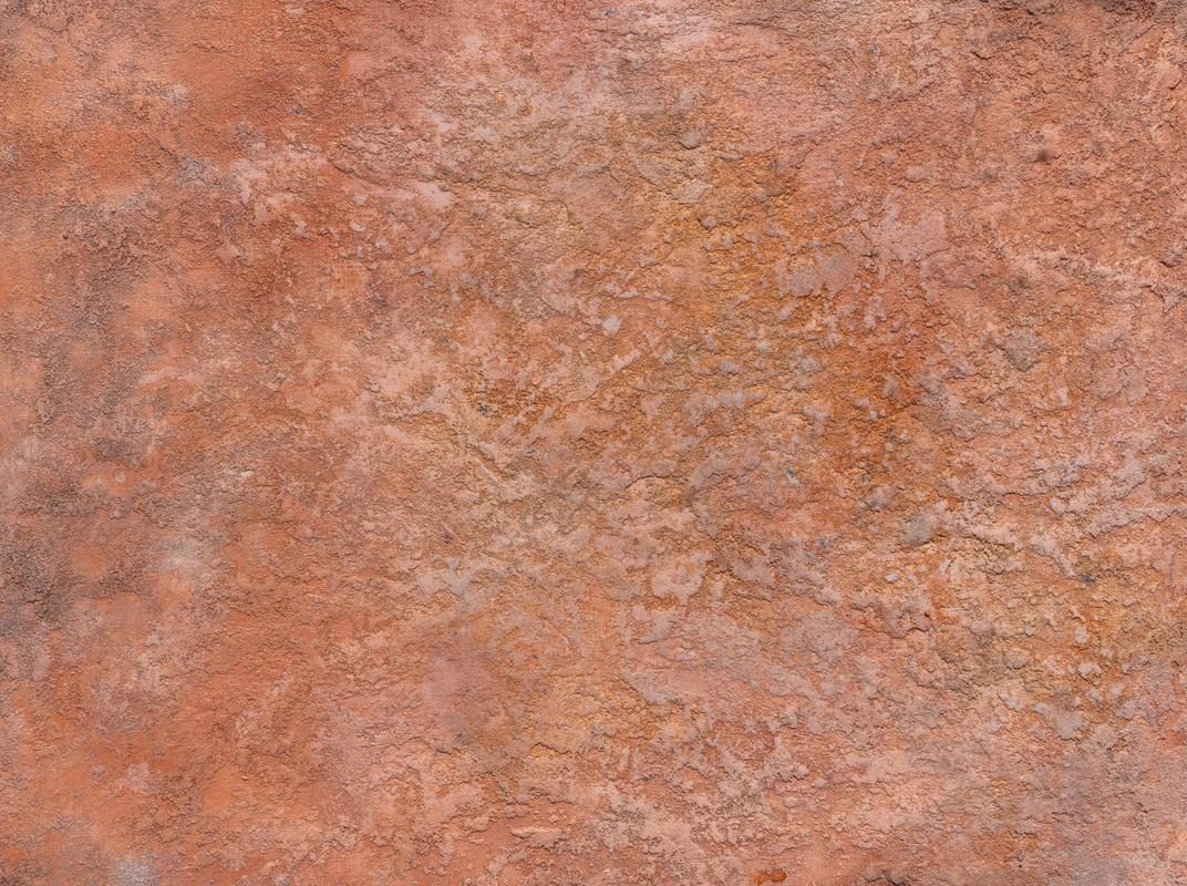 Artwork – Muro IV, 2020