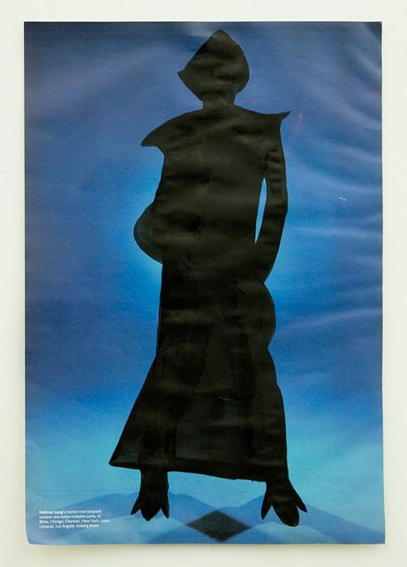 Artwork – Fashion Erasure 28, 2021