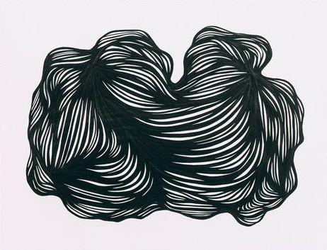 Artwork – Masa No. 7, 2018
