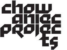 Artist Chowaniec Projects
