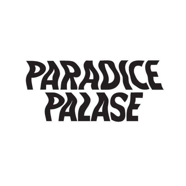 Artist PARADICE PALASE