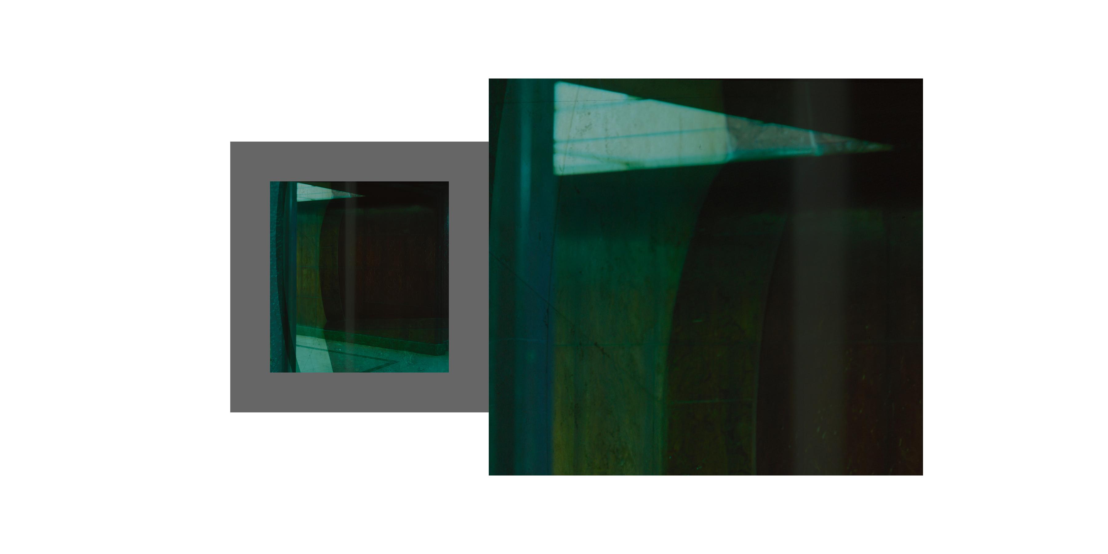 Conver Image 3