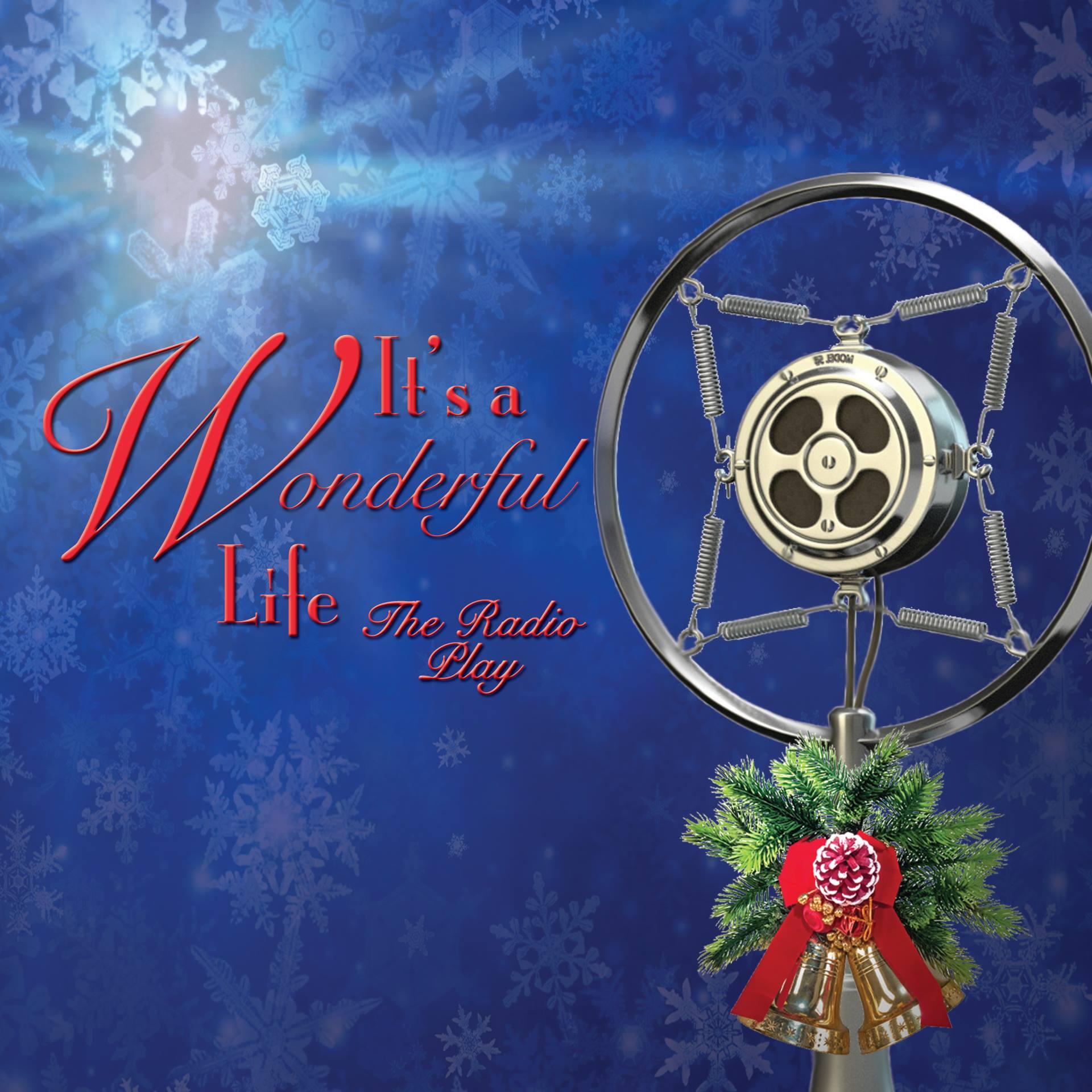 NoHo Christmas Show Guide www.nohoartsdistrict.com