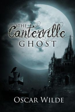 Resultado de imagen de the canterville ghost