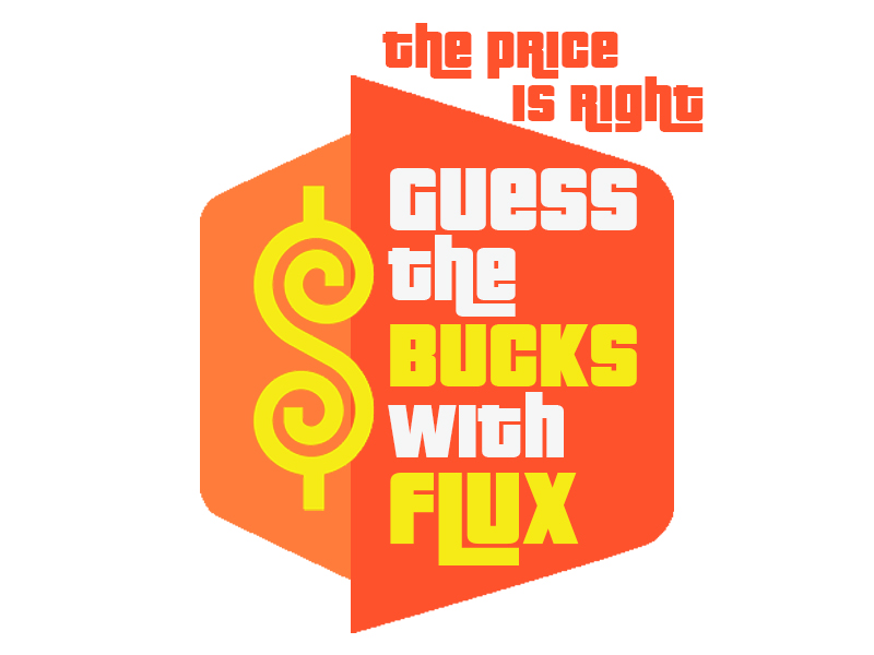 the price is right buy tickets