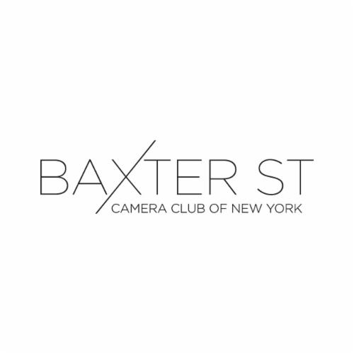 Venue profile for Baxter St at The Camera Club of New York