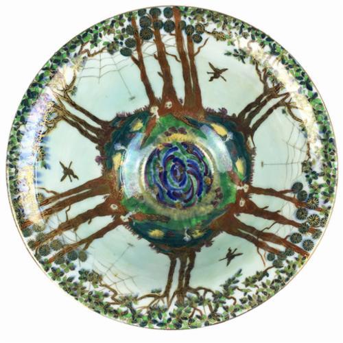 The New York Ceramics & Glass Fair    Events Calendar