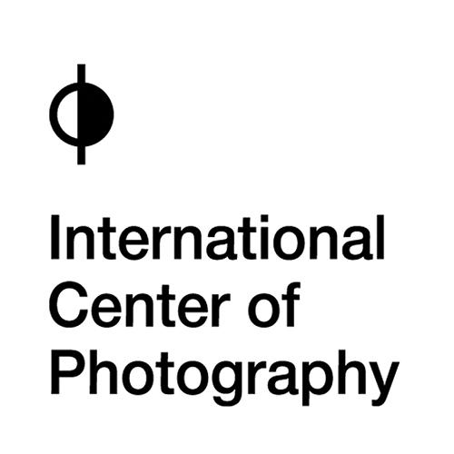 Venue profile for International Center of Photography
