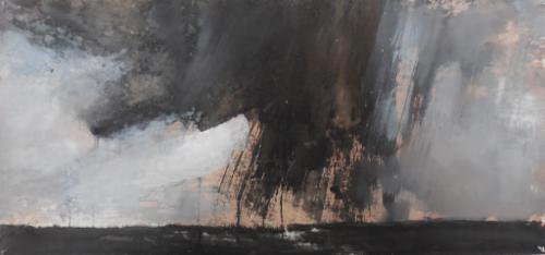 Quiet Storm: Landscapes on paper    Events Calendar