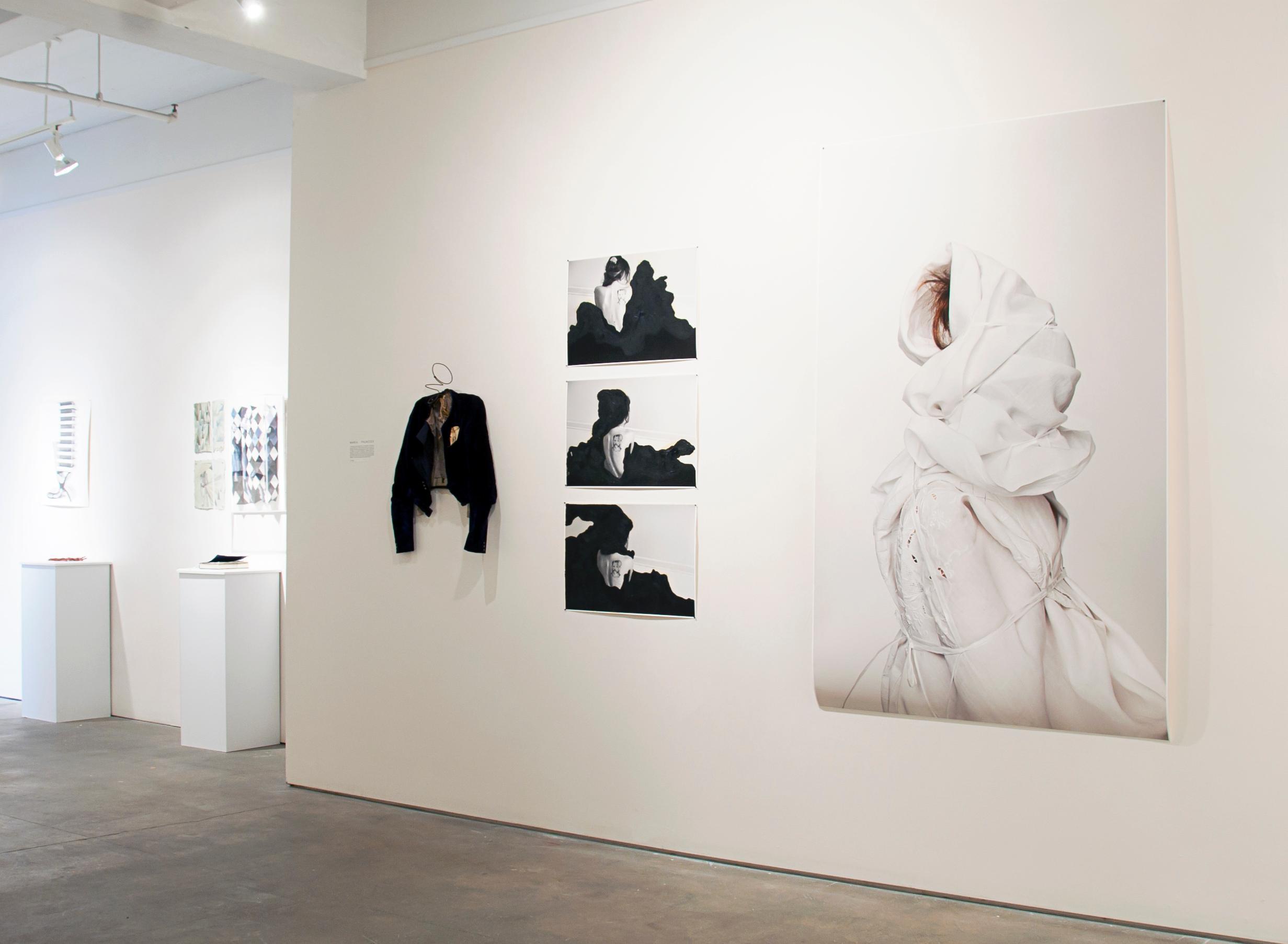 Venue profile for Galleria Ca' d'Oro New York