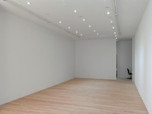 Venue profile for bitforms gallery