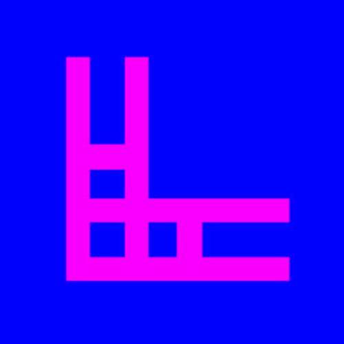 harthaus Bushwick Open Studios | Events Calendar