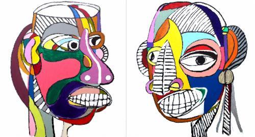 Artist Spotlight: Jack Walls  | Events Calendar