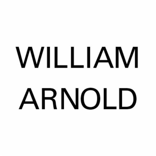 Venue profile for William Arnold