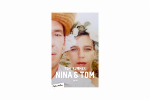 """On Reality: A Conversation between Tom Kummer and Philipp Theisohn""  | Events Calendar"