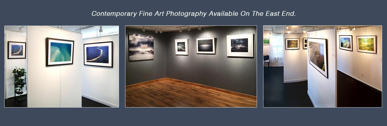 Venue profile for Alex Ferrone Gallery