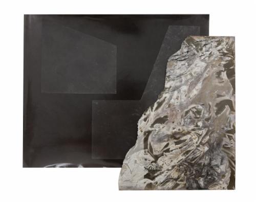 Rachelle Bussières Monument Mineral | Events Calendar