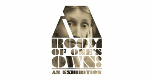 A Room of One's Own An Exhibition | Events Calendar