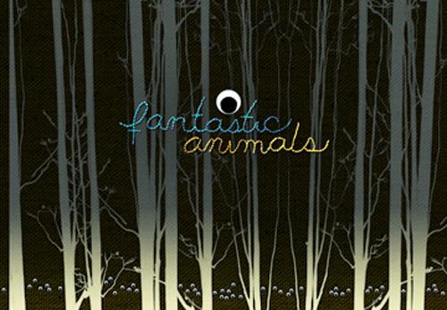 Fantastic Animals  | Events Calendar