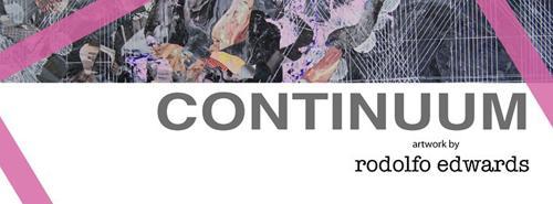 Continuum  | Events Calendar