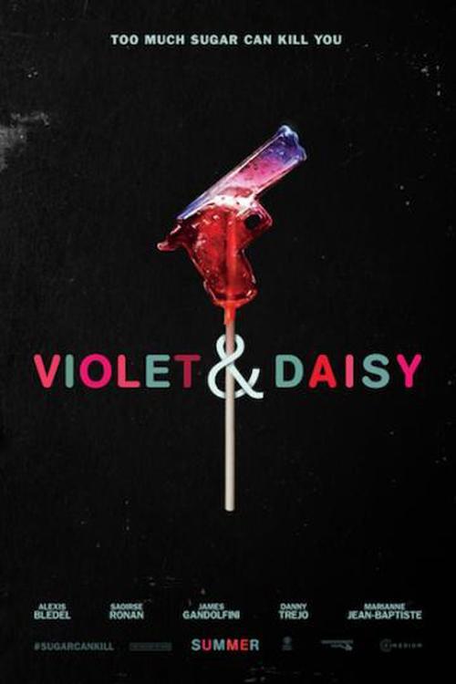 VIOLET & DAISY Sneak preview followed by a Q&A with filmmaker Geoffrey Fletcher | Events Calendar