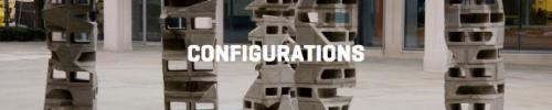 CONFIGURATIONS  | Events Calendar