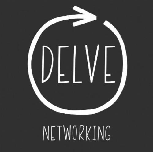 Kind Aesthetic: Delve Networking | Events Calendar