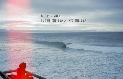 Out Of The Sea / Into The Sea  | Events Calendar