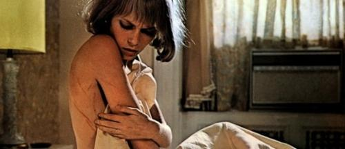 Rosemary's Baby  | Events Calendar