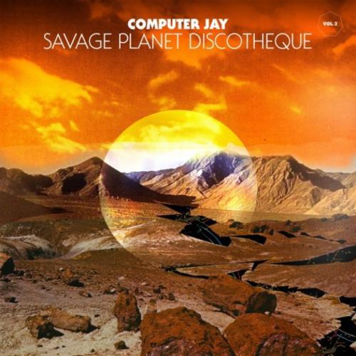 COMPUTER JAY  | Events Calendar