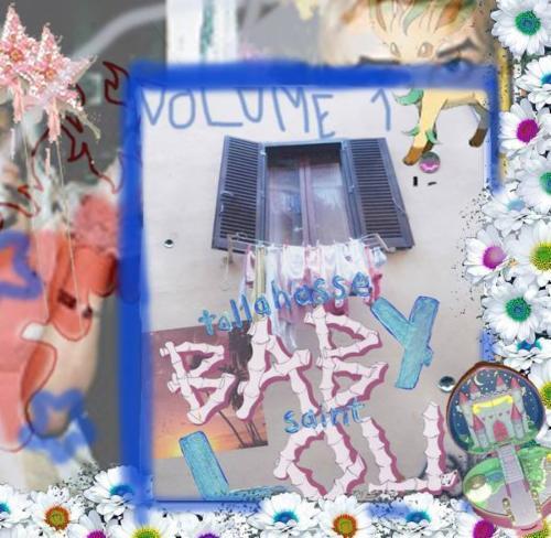 Tallahasse Baby Saint Lou Volume 1 - Launch  | Events Calendar