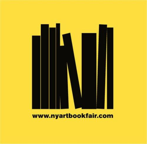 The sixth annual Contemporary Artists' Books Conference at the NY Art Book Fair 2013  | Events Calendar