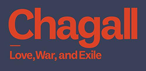 Chagall: Love, War, and Exile  | Events Calendar