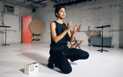 BRIClab: Samita Sinha CIPHER (Work in Progress)   Events Calendar