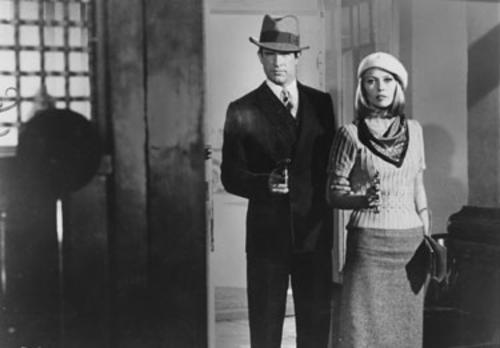 an analysis of the characters bonnie and clyde We are going to demonstrate the movie review of bonny and clyde in addition, the movie analysis bonnie and clyde bonnie is initially weak of character.