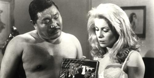 Image for Belle de Jou