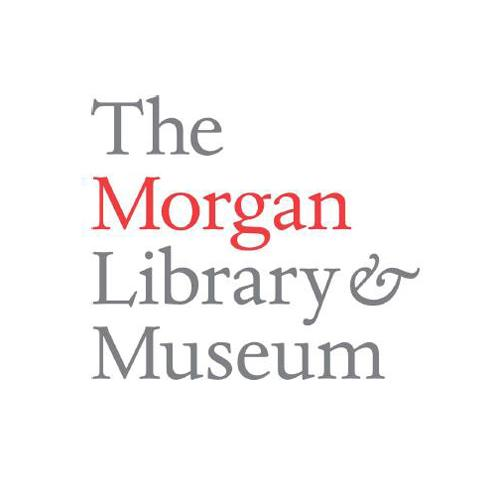 Venue profile for The Morgan Library & Museum