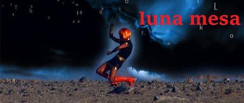 Luna Mesa