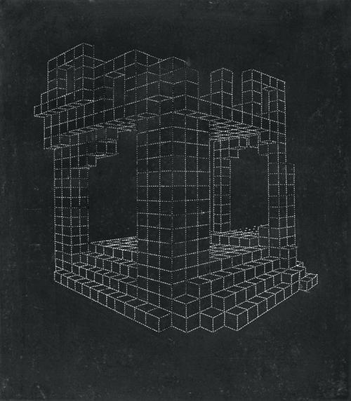 Will Yackulic Enigma Variations