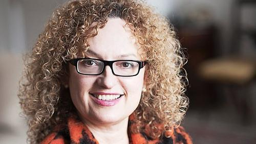 AICA-USA Distinguished Critic Lecture: Carolyn Christov-Bakargiev