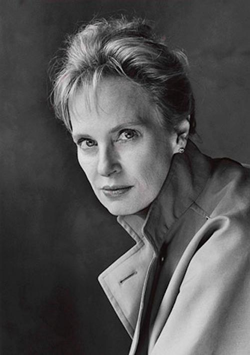 Reading: Siri Hustvedt's The Blazing World  | Events Calendar