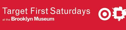 Target First Saturday  | Events Calendar