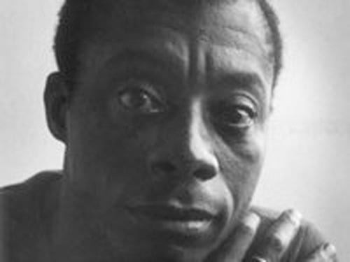 The Year of James Baldwin - Another Country: Seeing Place from a Distance  | Events Calendar