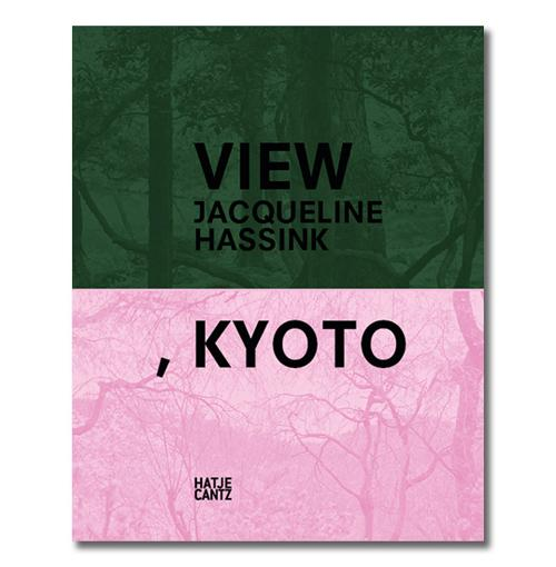 Book signing for View, Kyoto by Jacqueline Hassink  | Events Calendar